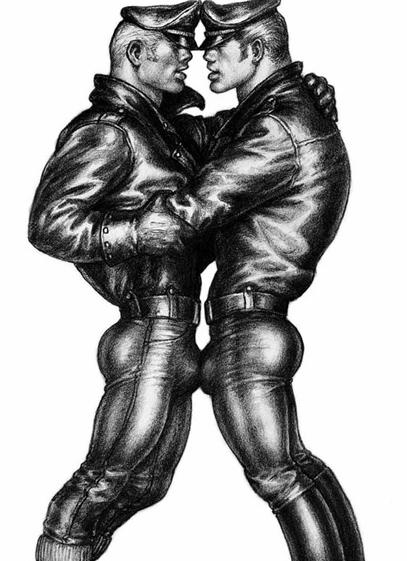 Spartan soldiers homosexual relationship